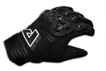 Alive Moto Cross Gloves